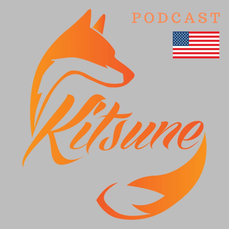 Podcast   Episode 0   ENG