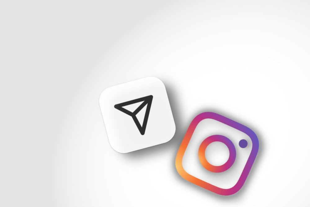 instagram direct desktop