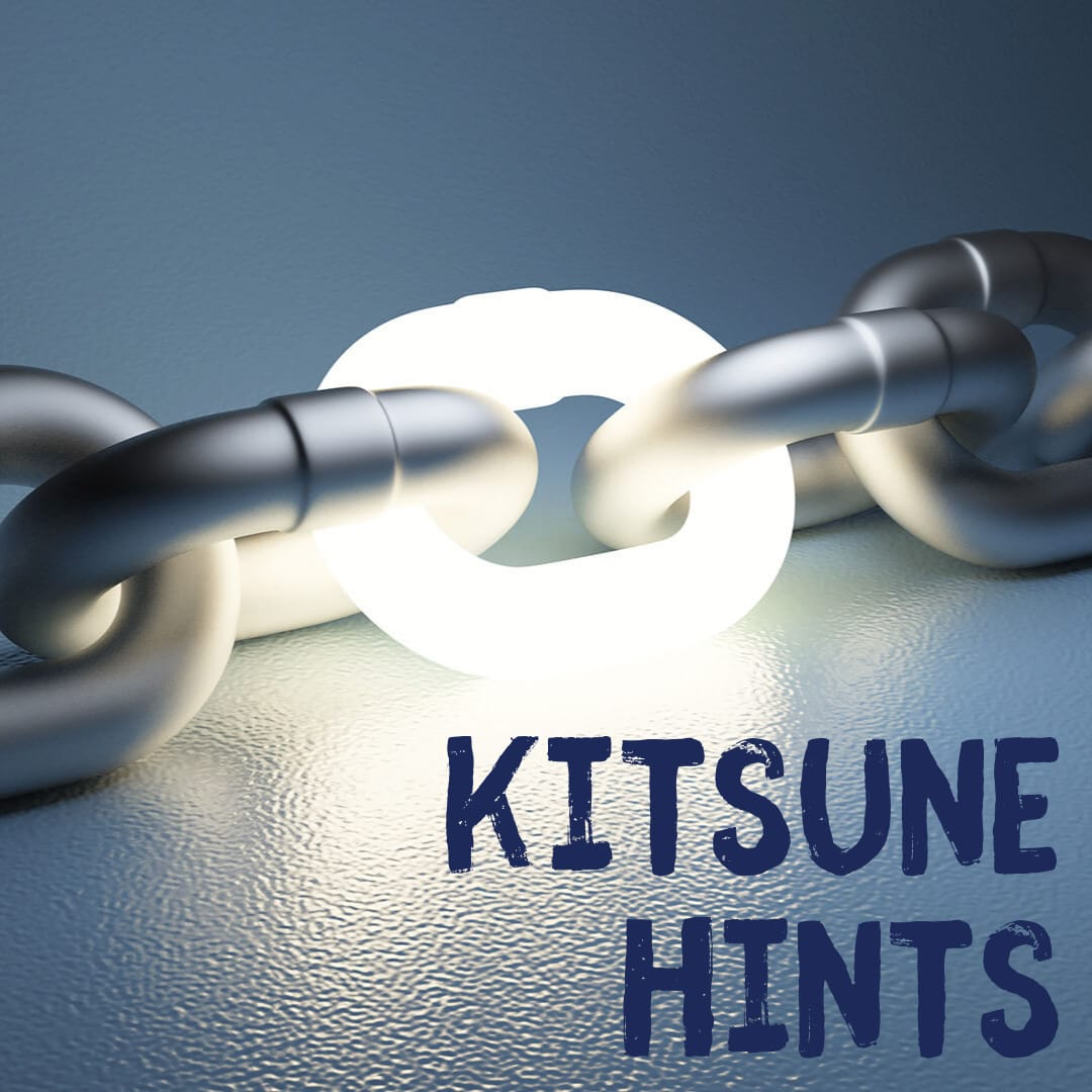 kitsune link building hints 6