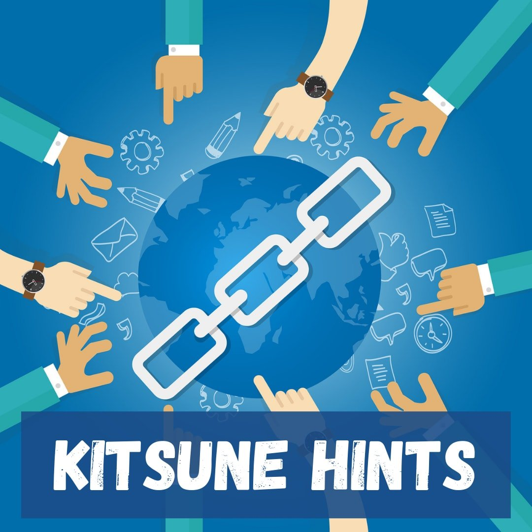 kitsune link building hints 7