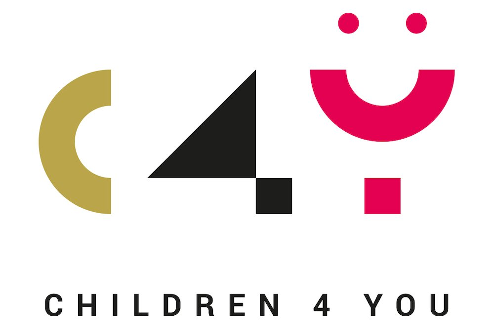 children for you featured image