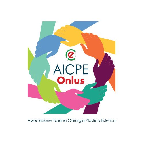 children 4 you aicpe onlus