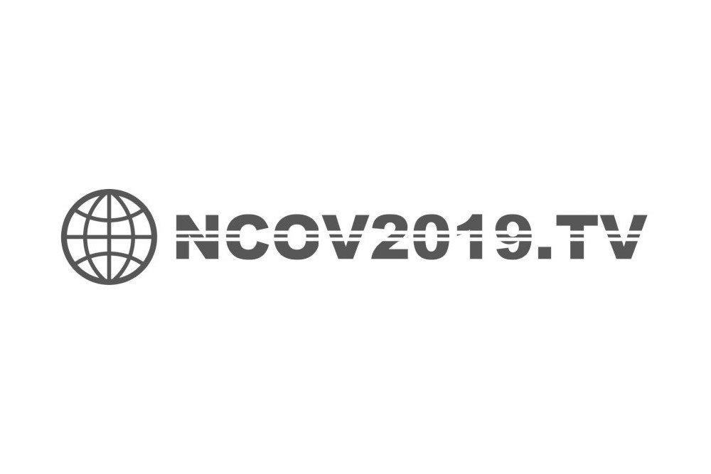 ncov2019 TV