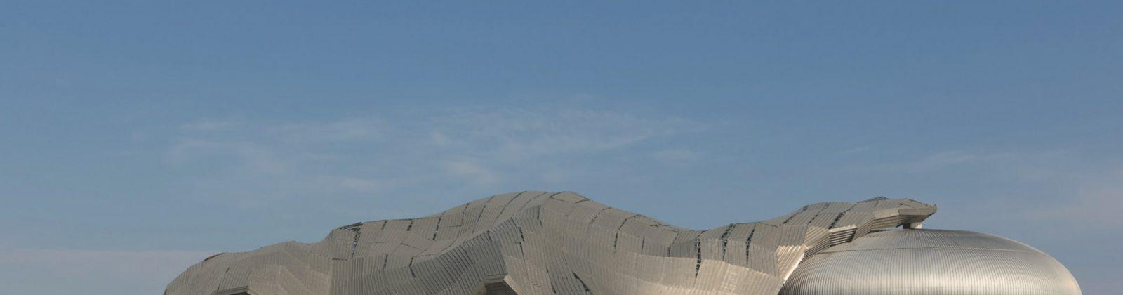 agora 2020 featured image